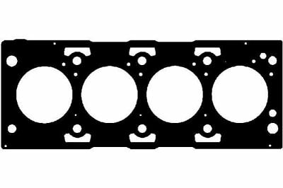 PAYEN Replacement Cylinder Head Gasket AG7940