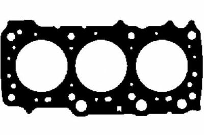 PAYEN Replacement Cylinder Head Gasket AG9780