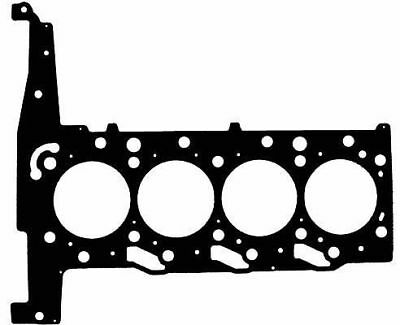 PAYEN Replacement Cylinder Head Gasket AA5940