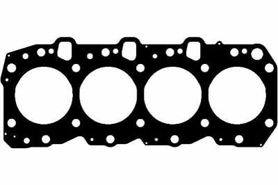 PAYEN Replacement Cylinder Head Gasket AG5230