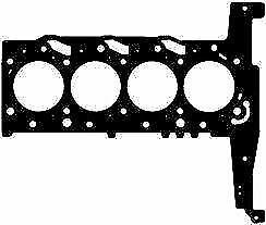 PAYEN Replacement Cylinder Head Gasket AA5980