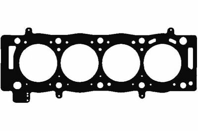 PAYEN Replacement Cylinder Head Gasket AH5110