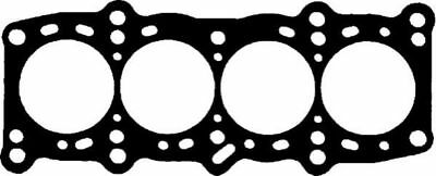 PAYEN Replacement Cylinder Head Gasket BP280