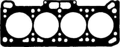 PAYEN Replacement Cylinder Head Gasket BT430