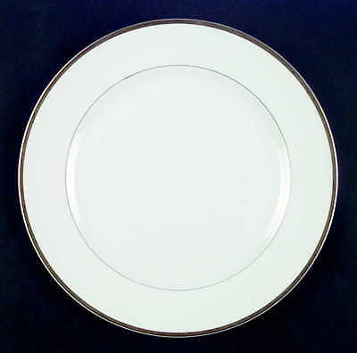 Harmony House GOLDEN MELODY Dinner Plate 205622