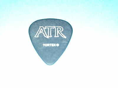 All That Remains - Original Plectrum  - Used @ Download 2011