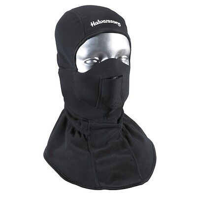 Halvarssons Maxi Motorbike Snow Ski Waterproof Windproof Warm Balaclava Buff