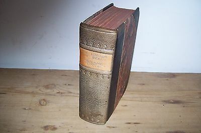 A students manual of the History of India, by M Taylor 3rd edition 1877 maps