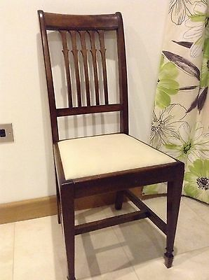 Kitchen,Dining,Bedroom Chair