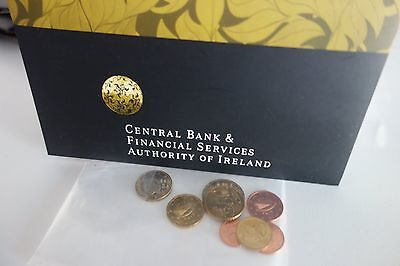 Irish  Coin Fair  Annee 2004