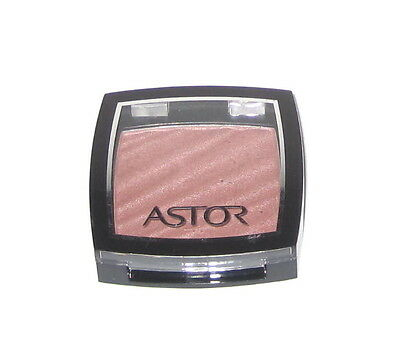 ASTOR ***Pure Color*** Perfect Rouge, 008 Brown Berry, NEU !!!