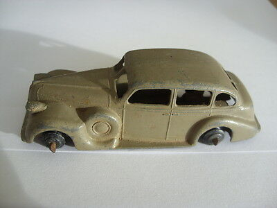Dinky Toys Packard