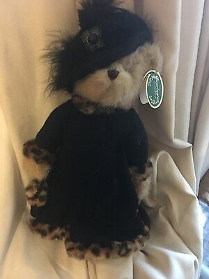 Rare the bearington collection limited style name Sabrina Style number 1780