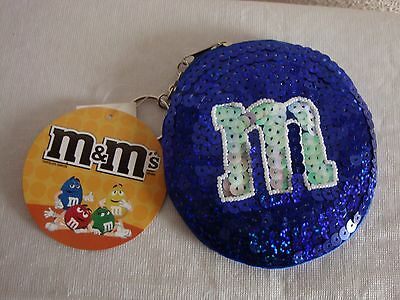 Collectable M/M's Ladies Purse BNWT.