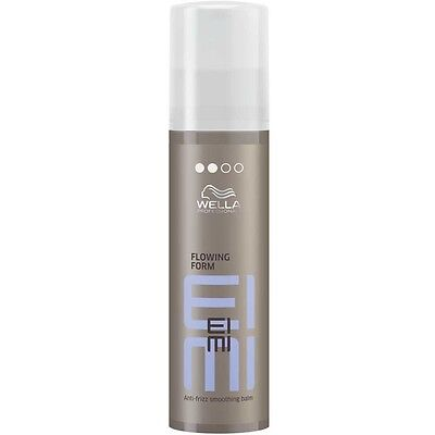 Wella Eimi Flowing Form 100ml Brand new Re Launched Packaging