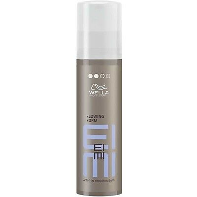 Wella Eimi Flowing Form 100ml Smoothing and Taming Cream