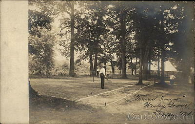 RPPC Dorsey MD Tennis Court,Wesley Grove Anne Arundel County,Howard County
