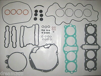 Honda CB650 Engine Gasket Set! 1979 1980 1981 1982 650 Motorcycle! Special list