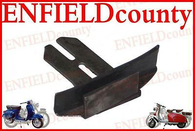 New Lambretta Scooter Genuine Top Chain Guide  Gp Tv Li Sx S Series @cad