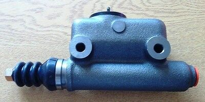 """Hyster 1"""" Bore Master Cylinder, 54955"""