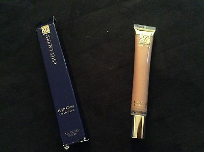 Estee Lauder - High Gloss Ultra Brillance N.02 Ivory. Nuovo