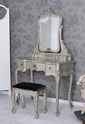 shabby chic vintage hocker aus holz eur 3 50 picclick de. Black Bedroom Furniture Sets. Home Design Ideas