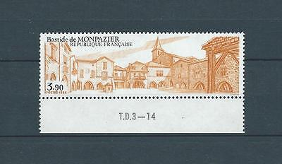 France - 1986 Yt 2405 - Timbre Neuf** Luxe
