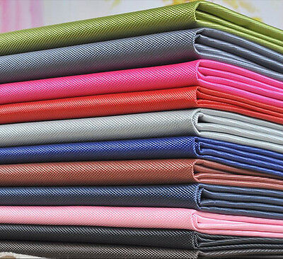 News One PCS Oxford Fabric Pre-Cut Waterproof cloth Fabric for Bag & Sewing DIY