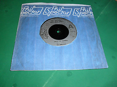 Phil Spector's Christmas Single-Darlene Love /the Crystals/ronetts