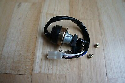new IGNITION switch for Kawasaki S1 S2 S3 KH250 KH400 H1 500 H2 750