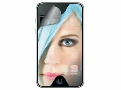 Scosche FPTM proFLECT 2 Pack Screen Protection for iPod Touch 4G - Mirror