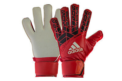adidas Ace Fingersave Kids Goalkeeper Gloves