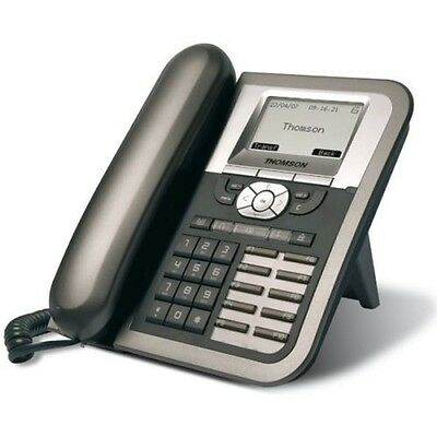 NEW!!! Thomson ST2030 IP Phone Fast Shipping!!!