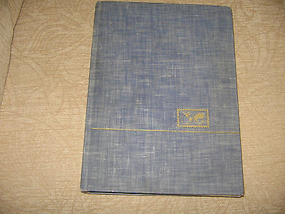 Bargain Clearance!! - Romania Stamp Collection 1870's to 1950's in album
