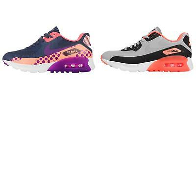 Wmns Air Max 90 Ultra BR Breeze Breathe Women Running Shoes Sneakers Pick 1