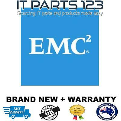 953-001-895 EMC PowerPath for Windows Rev A06 Ver 4.4 Revision A03  EMC PowerPat