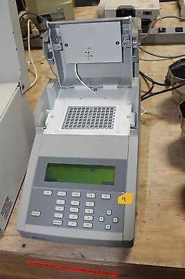 Applied Biosystems 2720 Thermal Cycler 96 well WORKING