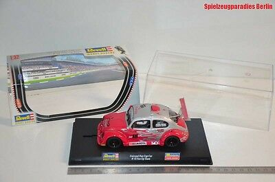 7 ) Revell Model Racing 1:32 Uniroyal Fun Cup Car 18 Fun Up Team 08334  #