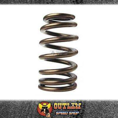 Crow Cams Holden/Chevrolet LS1 V8 Beehive Valve Springs - CC4231