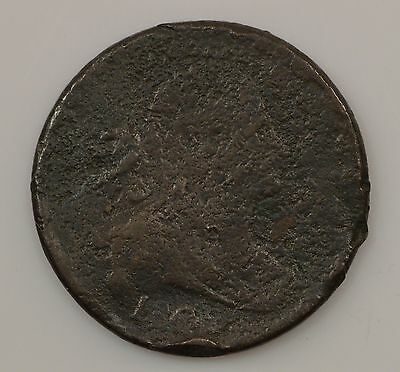 1802 Draped Bust Large Cent *G40