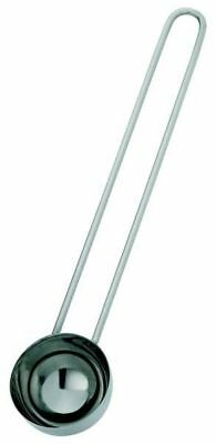 Westmark Coffee Measuring Spoon - Extra Long Handle - Dishwasher Safe - 18.5cm
