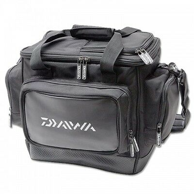 NEW Daiwa Pellet Special Fishing Carryall - DPSC1