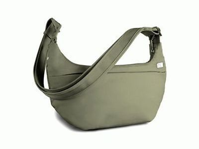 Pacsafe Slingsafe 250 GII Anti-theft Sling Purse CYPRESS