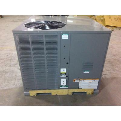 Rheem Rrrl-C036Ck08Ebva 3 Ton Convertible Gas/elec Air Conditioner 16 Seer