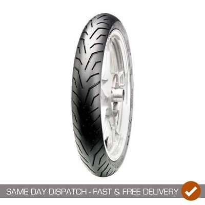 """CST By Maxxis MAGSPORT C6501 TL (X) Motorcycle Tyre - 100/90 H19"""" - 57H"""