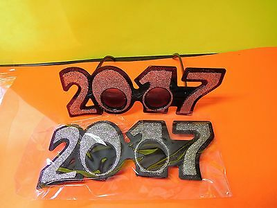 new years party sunglasses SILVER  2 FOR 10.00 FREE SHIPPING