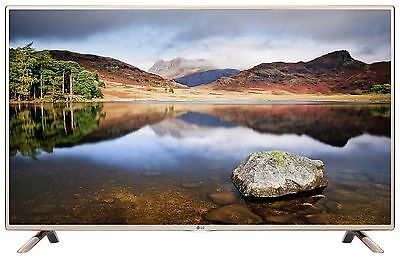 LG 55LF5610 55 Inch LED Full HD 1080p TV. From the Official Argos Shop on ebay