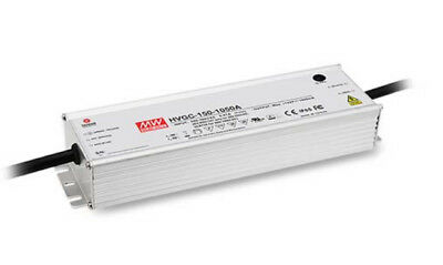 Meanwell MEAN WELL HVGC-150-500A LED-Treiber