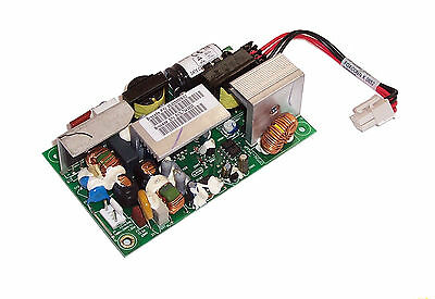 Brocade 23-0200009-02 DPSN-75AP Power Supply For 200E SilkWorm FC Switch