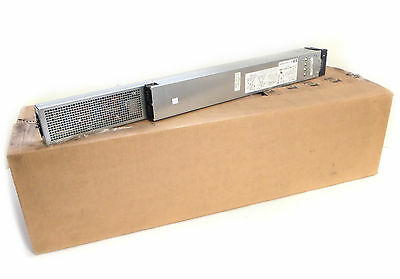 New HP 398026-001 HSTNS-PR09 Blade 960 Watt Hot-Pluggable Power Supply